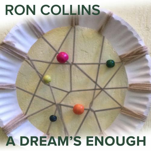 A Dream's Enough