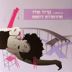 789 - The Trip - Saint Etienne - Disc 1 (2004)