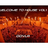 DOVLA - HOUSE MIX 2021