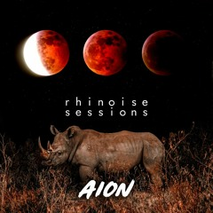 Rhinoise Sessions