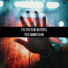 Giovane Stupida (feat. Gianluca Gentilesca)