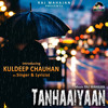 Download Tanhaiyaan Mp3