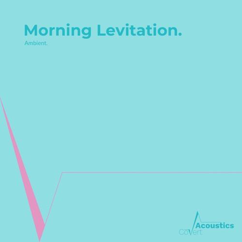 Morning Levitation