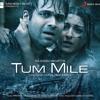 Soul of Tum Mile (Instrumental)