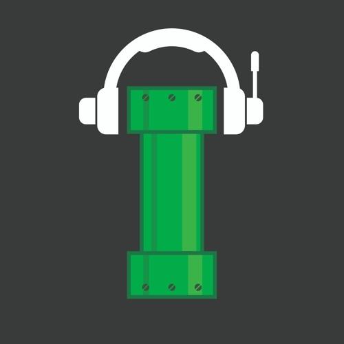 Pipe Dream Hits Lo-Fi Playlist