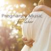 Prenatal Yoga (Relaxing Music with Birds)