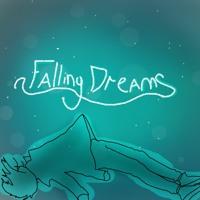 Falling Dreams