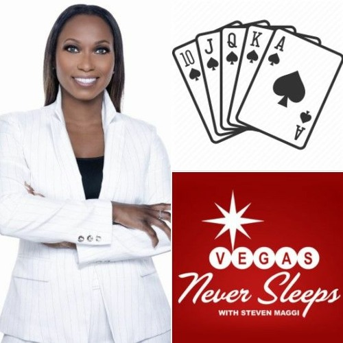 From April 3, 2021 - Adrienne Somerville_Wizard Of Odds_Sports RACX Preview