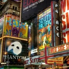 Aint Broadway Grand Mar 23