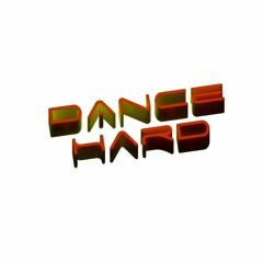 Dance Hard - 195 BPM