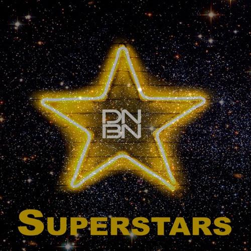 Superstars - DNBN