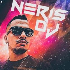 NERIS DJ - SET LOW 20