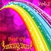Download lagu terbaik Oh Sahiba Mp3 terbaru