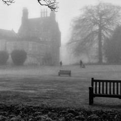 A Ghost Story (Part 1)