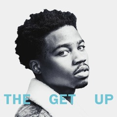 The Get Up Episode 1