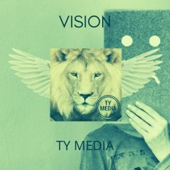 VISIONS - FREE DOWNLOAD(CLICK THE ''MORE'' BUTTON BELOW TO DOWNLOAD))