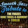 Tha Crossroads (Made Famous By Bone Thugs-N-Harmony)