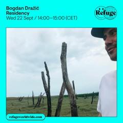 Bogdan Dražić 003
