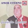 Qué de Raro Tiene (Canción Mexicana)