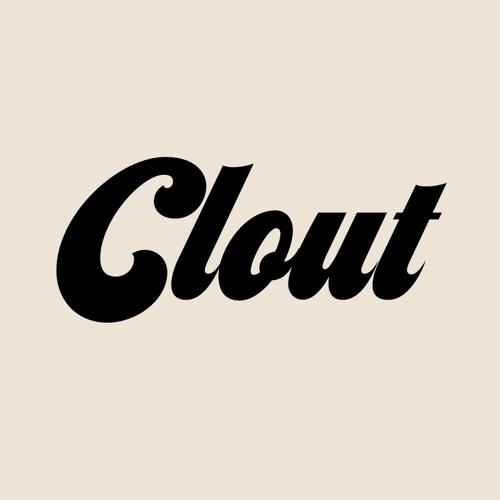Clout - Clamr Feat. Sophia Cruz