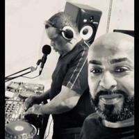 BAG Radio Mix 8th Jan 2021
