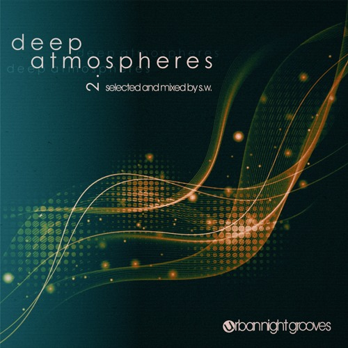 S.W. presents Deep Atmospheres 2.0