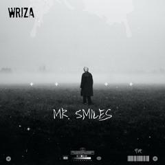 Mr. Smiles