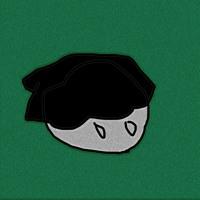 (UNTITLED 00 2) [La Velocidad]prod. Benx