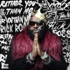 Trap Trap Trap (feat. Young Thug & Wale)