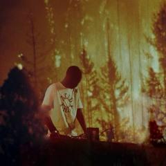 CINDER - Wildfire Part 4 (Cinematic Mix) [FREE DL]