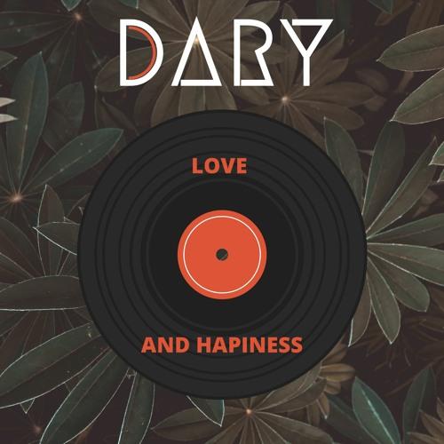 Love Happiness