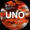 Cometrue (D'eon Remix)