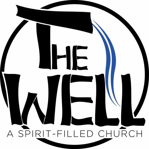 Pastor Tim Whitton 08/30/2020