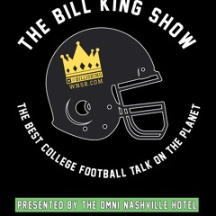 The Bill King Show HR 1 10 - 28 - 21