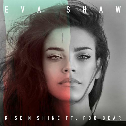 Baixar Rise N Shine (feat. Poo Bear)