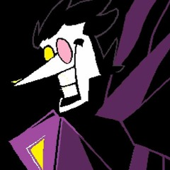 """Deltarune Chapter 2: """"Call for Help"""" Spamton NEO Snowgrave Route"""