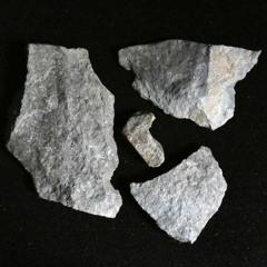 3Stones - disquiet0441