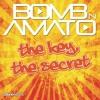 The Key, The Secret (Original Mix)