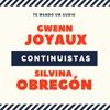 Download Te Mando un Audio 4 - Gwenn Joyaux/ Silvina Obregón Mp3