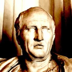Cicero, On Friendship - Defining Genuine Friendship - Sadler's Lectures