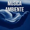 Download Om Shanti (Música de la Flauta) Mp3