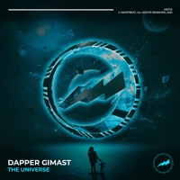 Dapper Gimast - The Universe (Radio Edit) (HBT112)