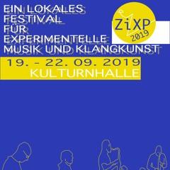 2019 Zixp Day 3 - Brandt v. Buttlar