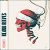 Keanu Reeves Mp3