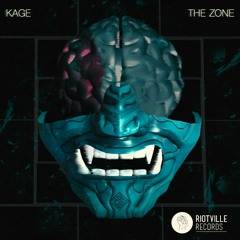 Kage - The Zone