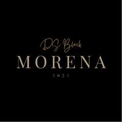 Morena -  Diogo Silver