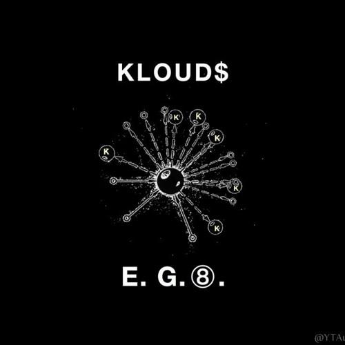 Ego Kloud By Loku