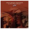 Calls (Mr Porter Remix/Instrumental) [feat. Jill Scott]