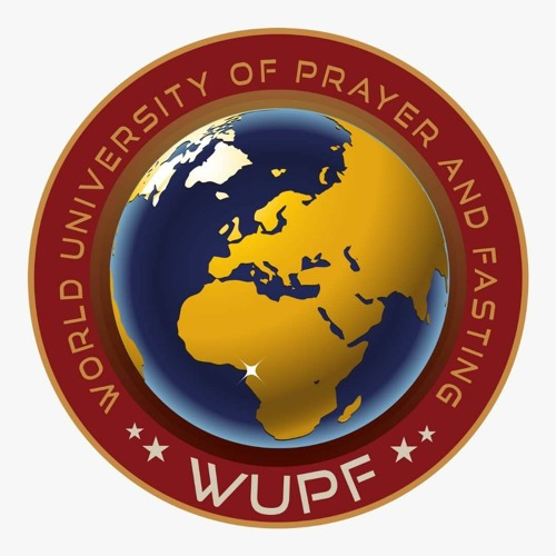 WUPF2021-10-Day7:The Prayer And Burden Of Habakuk(T. Andoseh)