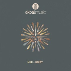 PREMIERE: Nhii - Poignant Reflection [Akbal Music]